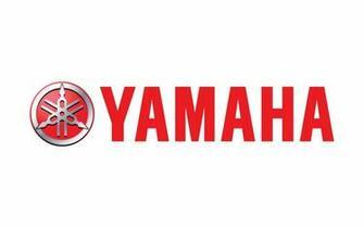 Yamaha Logo Wallpaper Yamaha Motor Australia