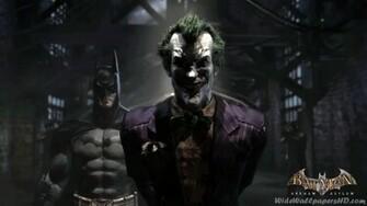 arkham asylum 28 99 batman deber entregar al joker en el arkham
