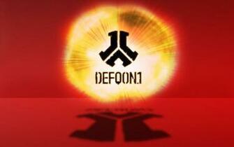 Defqon1 Wallpaper by NorthDakota91