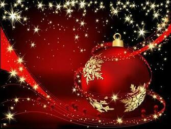 Christmas Holidays 10 Desktop Wallpaper   Hivewallpapercom