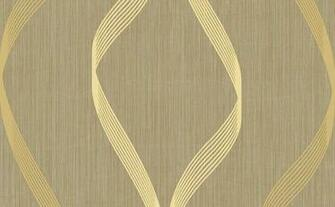 Wallpaper Beige Tan and Grey   Contemporary   Wallpaper   by Burke