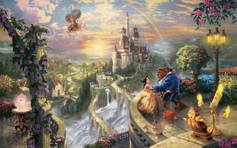 Alfa img   Showing gt Disney Fairy Tale Art
