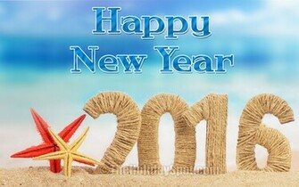 Images happy new year 2016 wallpaper 3d page 6
