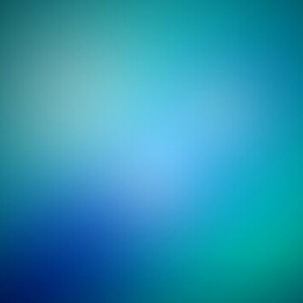 mdgraphs   ocean breeze blue gradient ipad wallpaper