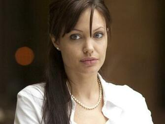 HD Wallpapers Angelina Jolie HD WallpapersPage2