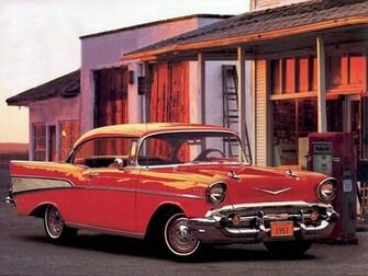 free old car wallpaperscar wallpaperscar imagescars picslattest