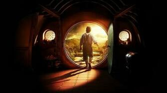 The Hobbit Wallpapers Widescreen M48S9S5   4USkY