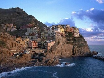 Italy backgrounds Wallpaper High Quality WallpapersWallpaper