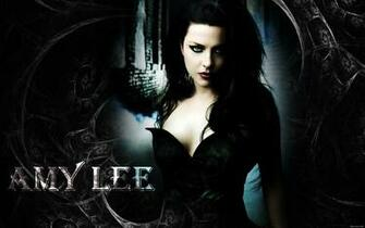 Lee   Amy Lee Wallpaper 30697704