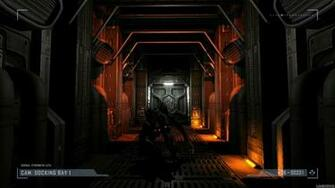 Doom 3 Bfg Wallpaper Galerie doom 3 bfg edition