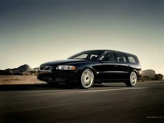 volvo v70 related imagesstart 150   WeiLi Automotive Network