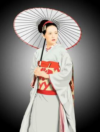 memoirs of a geisha wallpaper memoirs of a geisha wallpaper