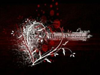 Tag Valentines Day Desktop WallpapersBackgrounds Photos Images and