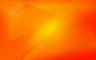 Orange Background Wallpaper 1920x1200 Orange Background