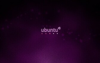 ubuntu hd wallpapers ubuntu hd wallpapers ubuntu hd wallpapers ubuntu