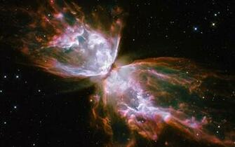 High Definition Photo And Wallpapers hubble telescope