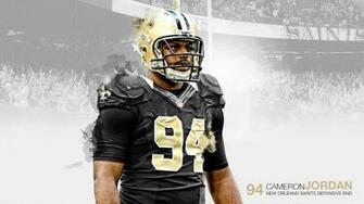 cameron jordan wallpapers hd collection for download