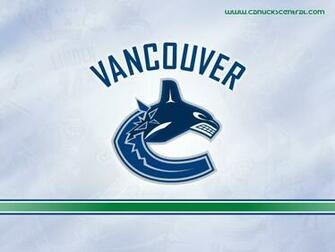 Vancouver Canucks images Vancouver Canucks Away HD
