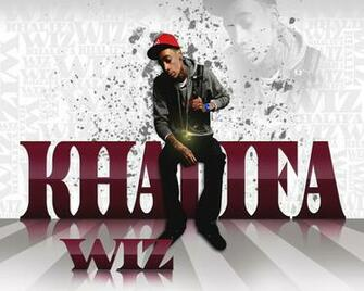 Wiz Khalifa Taylor Gang Die Wallpaper 1280x1024 Full HD Wallpapers