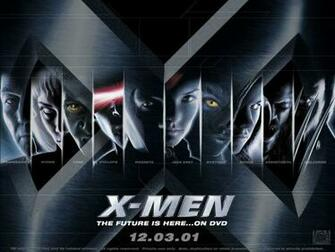 X Men wallpaper   X Men films Wallpaper 28534232