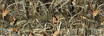 Realtree Max 4 Camo Wallpaper Realtree max 4 wallpaper