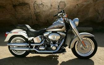 Harley Davidson HD wallpaper 1920 x 1200 pictures 22jpg Harley 33jpg