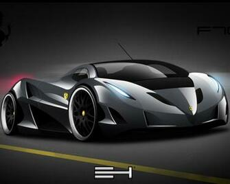 Supercar Wallpapers Download