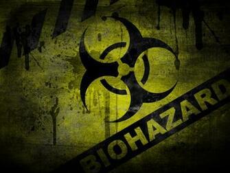 Biohazard Iphone Wallpaper 320x480 Iphone Mobile Wallpaper