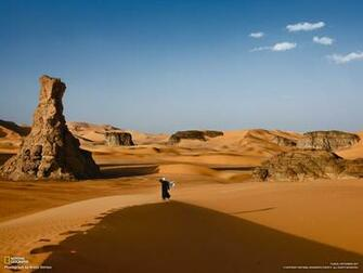 Wallpaper National Geographic Download wallpaper202