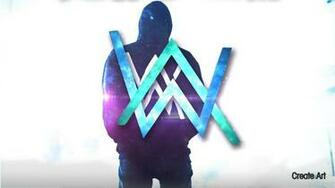 Wallpaper to Alan Walker I MAKE WALLPAPER FREE