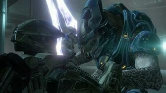 Halo 4 HD Wallpaper Background Image 1920x1080 ID313462