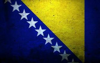 Bosnia Flag Wallpapers for Android   APK Download