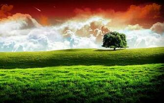 windows india theme wallpaper gallery 1920x1200