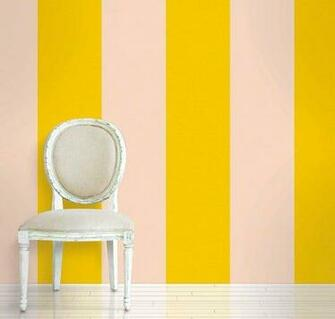 Removable Wallpapers Graphic Patterns Renters Solutions