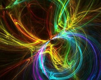 heart abstract wallpaper hd abstract wallpaper hd abstract wallpaper