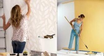 Bob Vilas Tips for Wallpaper Vinyl Siding Asbestos Zillow
