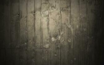 Old Wood Planks Graphics Backgrounds For PowerPoint   Nature PPT