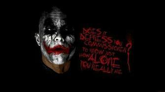 Movie Wallpapers Joker HD wallpapers   Batman Movie Wallpapers Joker