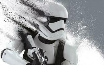 Stormtrooper Star Wars Wallpapers HD Wallpapers