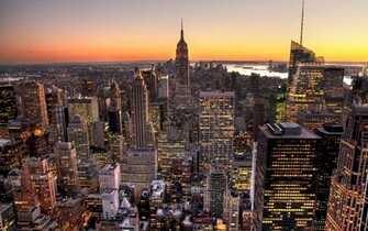 new york city wallpapers manhattan new york city desktop wallpapers