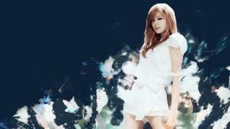 After School Nana Wallpapers
