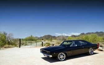 super muscle car Camaro SS Chevy legend 2012 download wallpapers