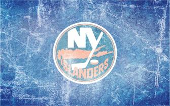 New York Islanders wallpaper   209693