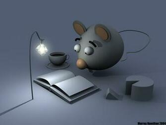 Funny wallpapersHD wallpapers Funny 3d cartoon wallpaper