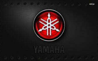 Yamaha Logo Wallpaper Yamaha Motor Wallpaper Yamaha R1