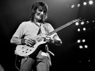 Ronnie Wood Wallpapers
