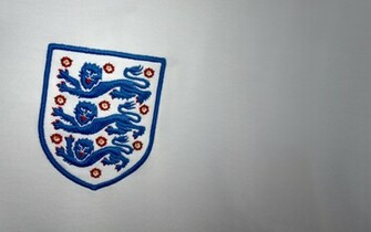England Football Team Wallpapers Hd Wallpapers