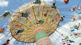 Fair Wallpapers High Quality Download