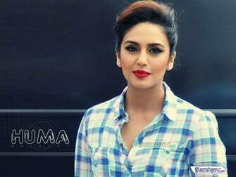 Actress Huma Qureshi HD Wallpapers HD Wallpapers Images Pictures