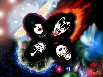 Kiss Wallpaper Best Kiss Wallpapers in High Quality Kiss